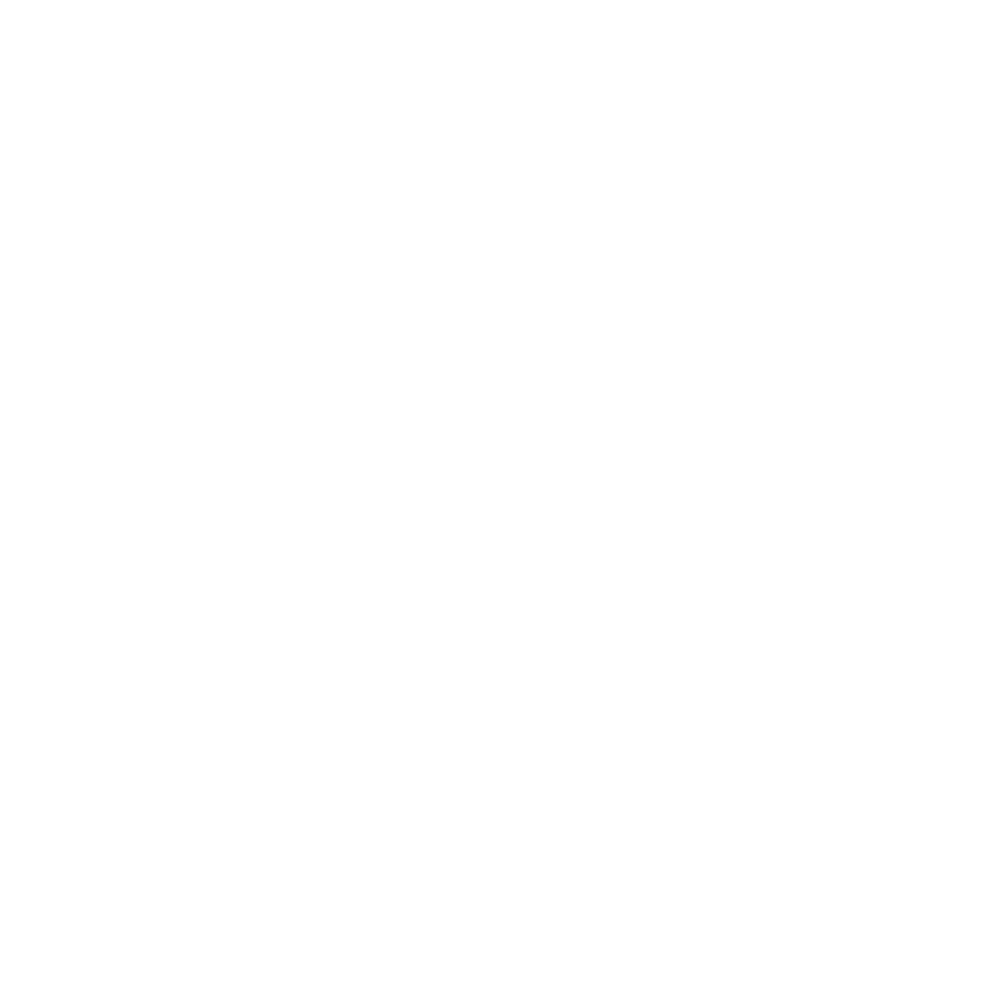 Animator Imprez